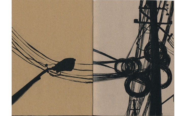Cables07