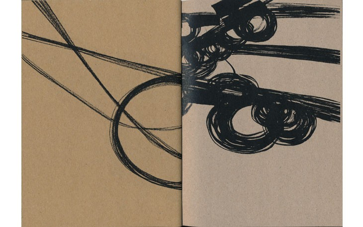 Cables09