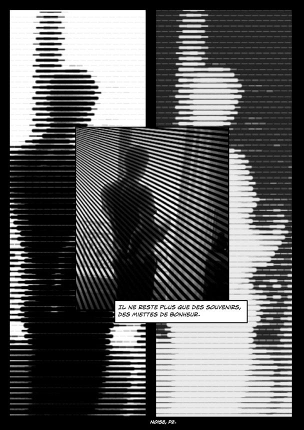 Noise02