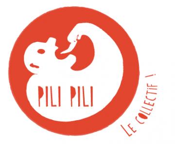 PiliPili01