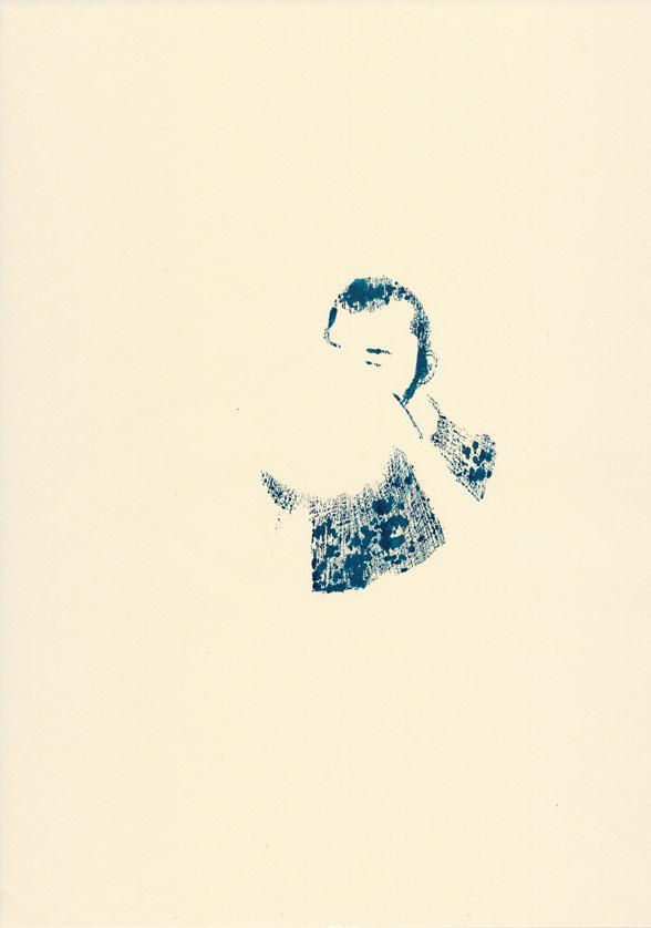 Sillon -01