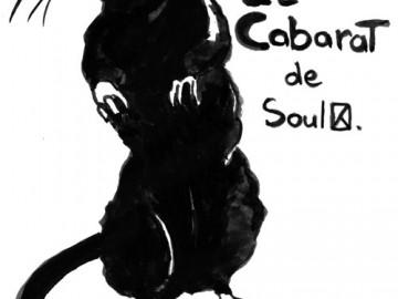 Cabarat-P01