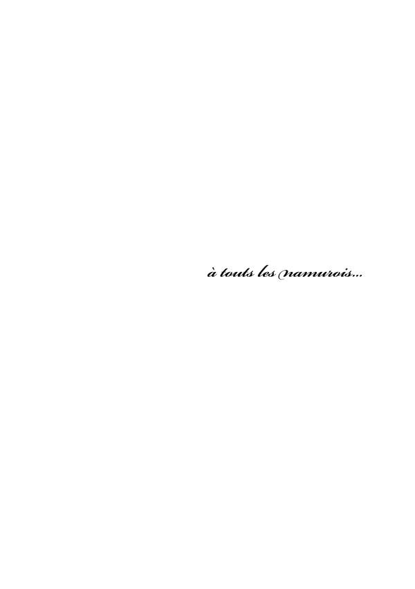 ChroniquesNamur-01