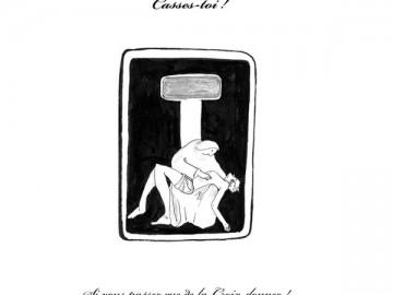 ChroniquesNamur-0113