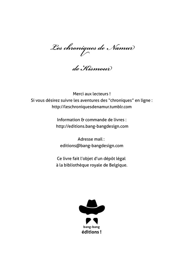 ChroniquesNamur-0116