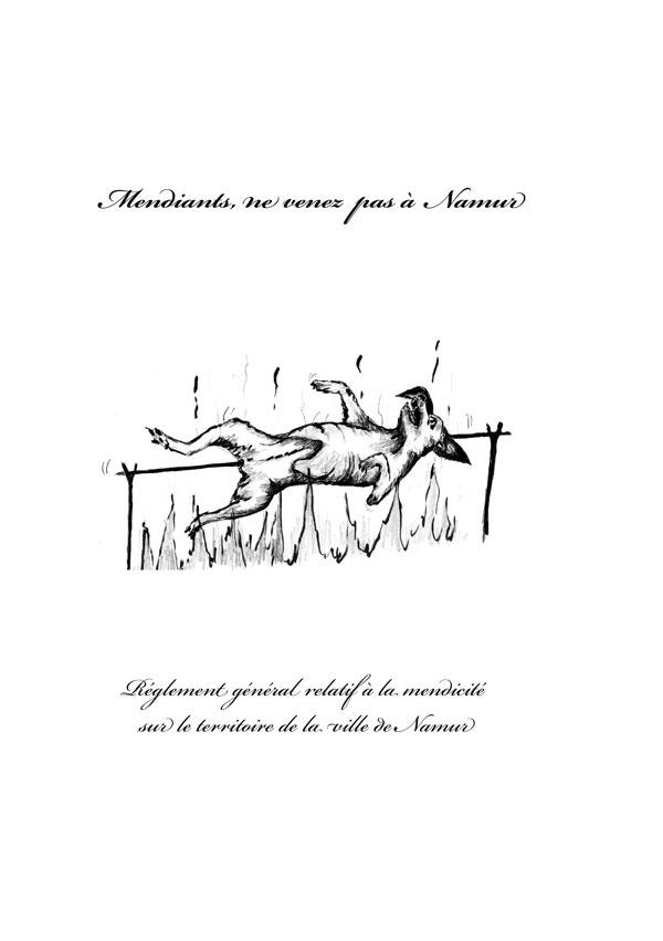 ChroniquesNamur-015