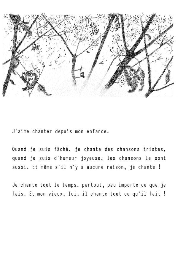 Drevo11