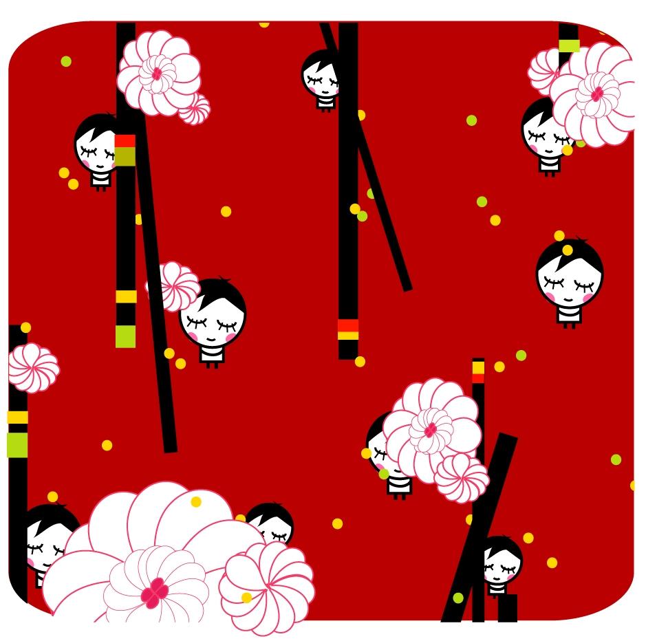Japonaiseries -02