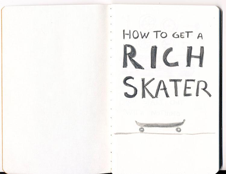 RichSkaterBook-SoulK-02