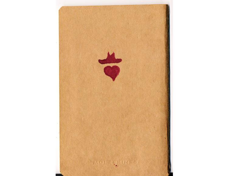 RichSkaterBook-SoulK-27
