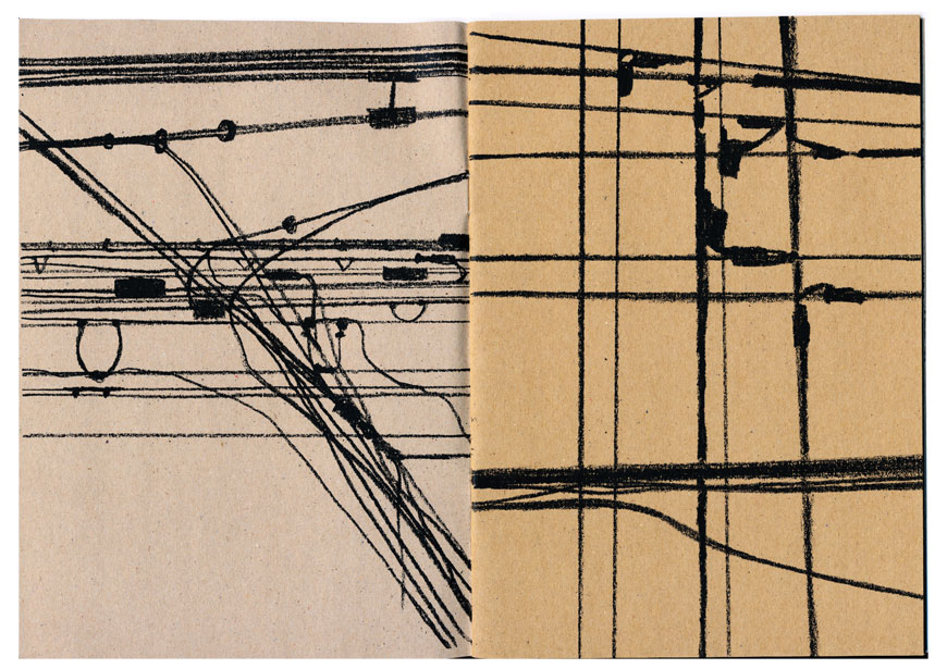 Cables_03