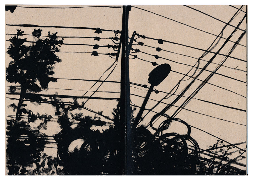 Cables_05