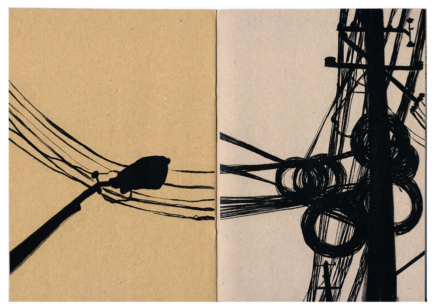 Cables_06
