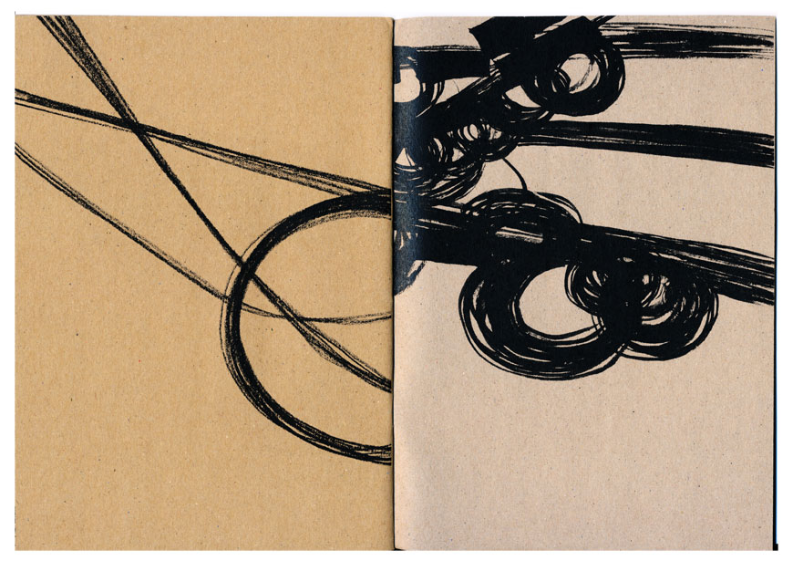 Cables_08