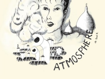 Atmosphere-cover01