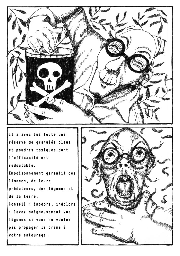 tueurs-limaces01_2