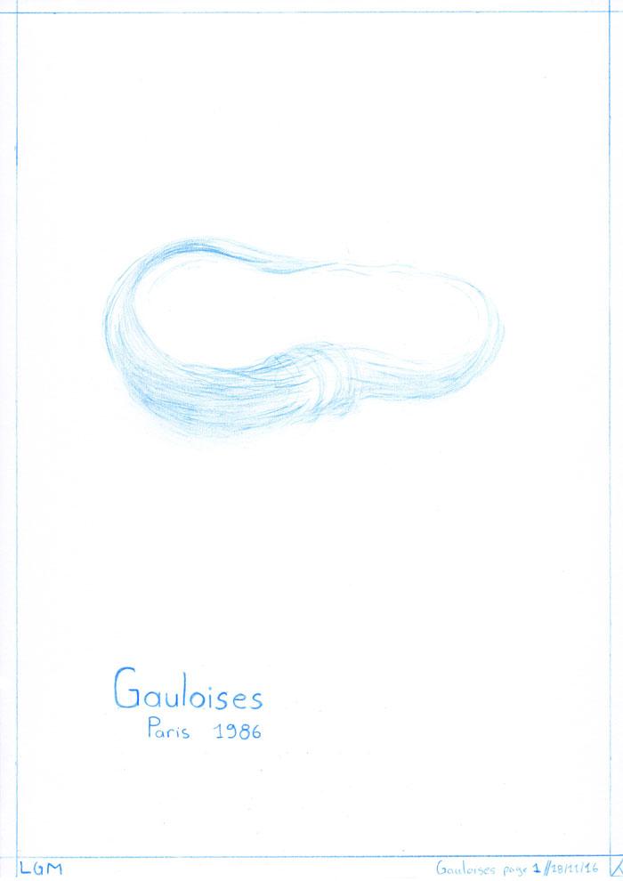 gauloises-01