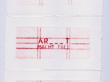 010203-AMF-SoulK