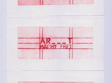101112-AMF-SoulK