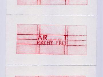 131415-AMF-SoulK