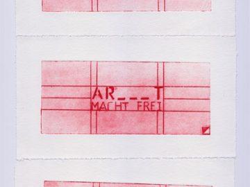 222324-AMF-SoulK