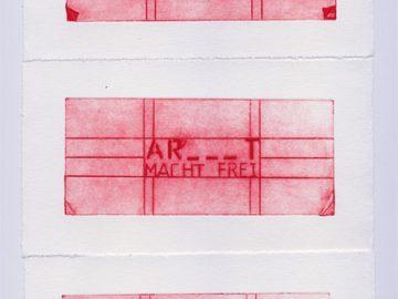 252627-AMF-SoulK