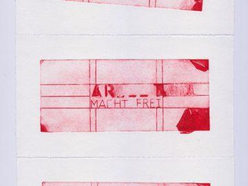 373839-AMF-SoulK