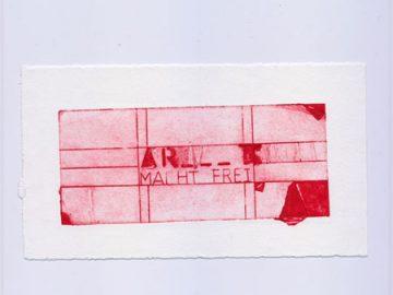 40-AMF-SoulK