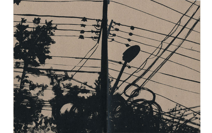 Cables06
