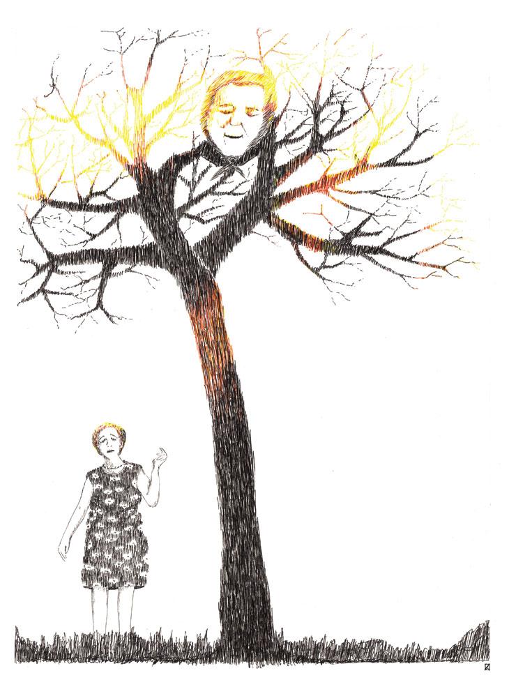 Drevo-15
