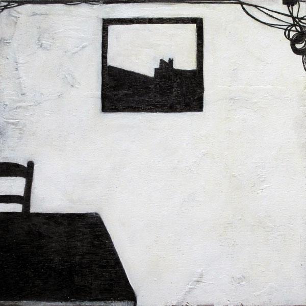 Correspondance-03