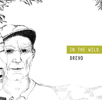 ITW n°3 : Drevo