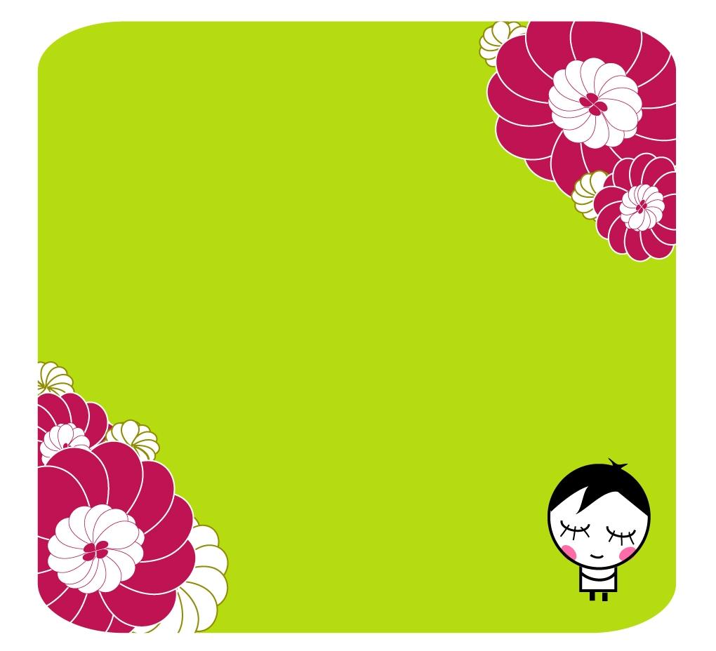 Japonaiseries-01