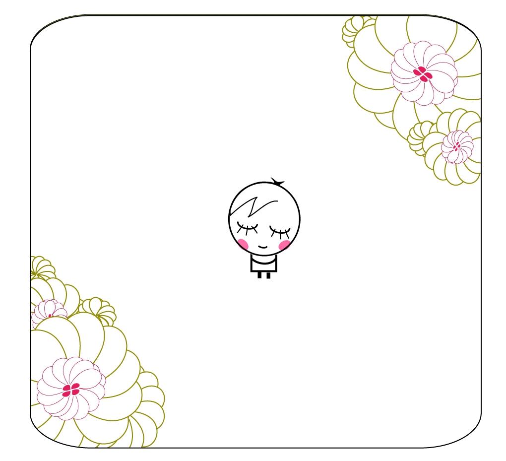 Japonaiseries-02