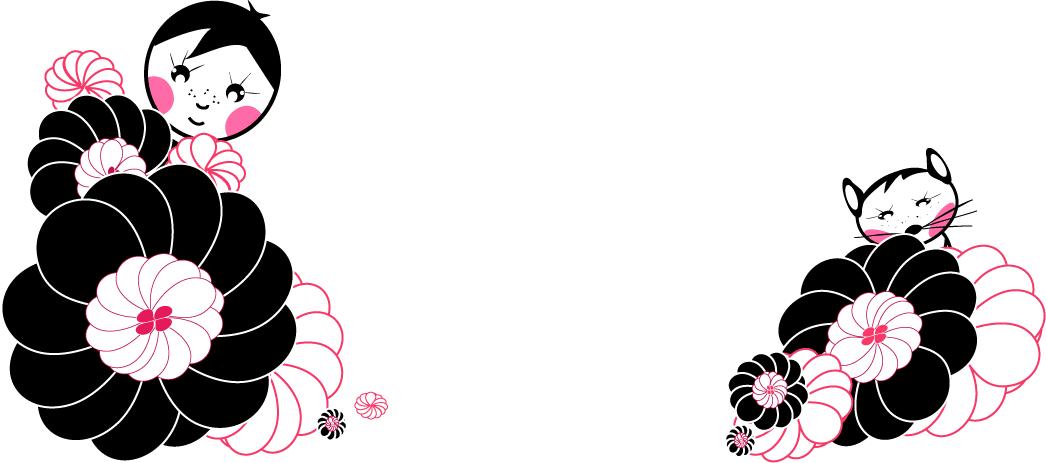 Japonaiseries-07