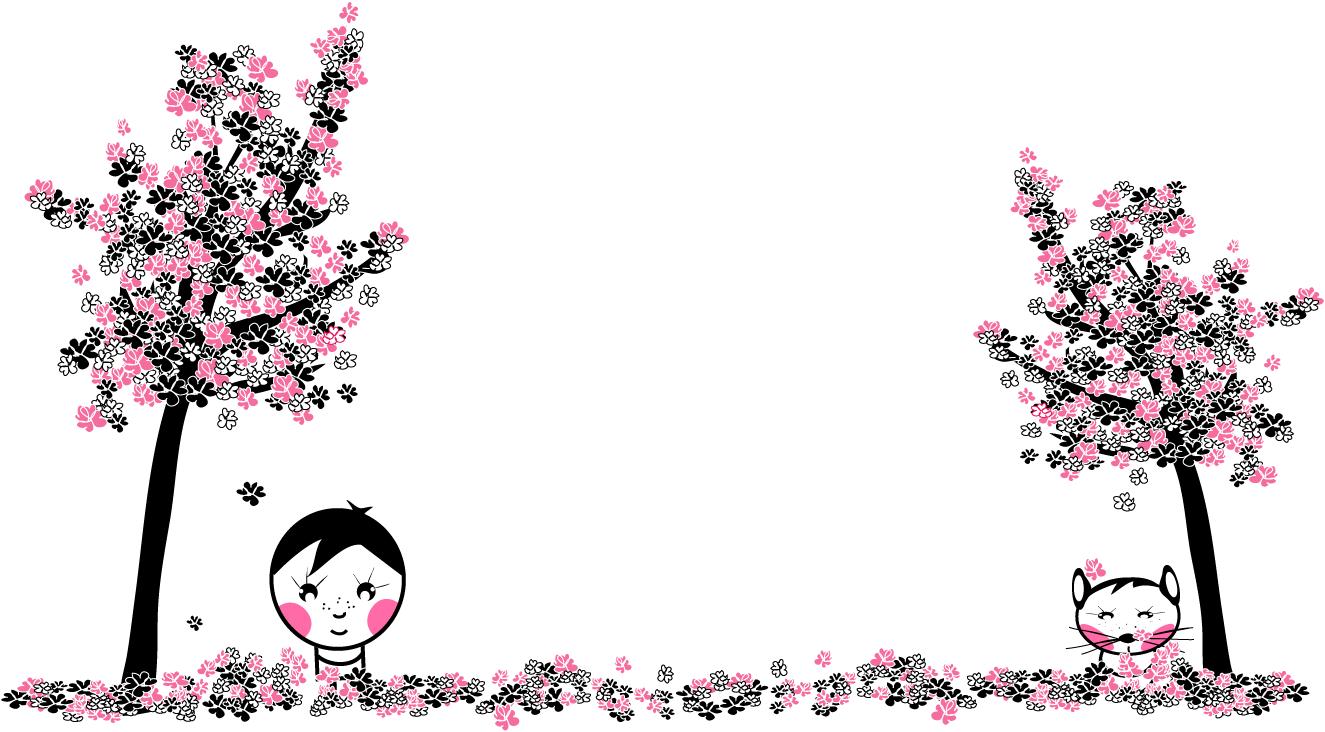 Japonaiseries-09