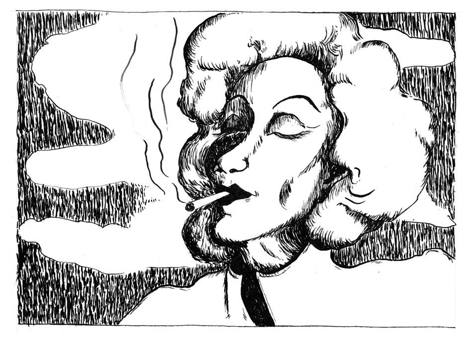 Smoke-02