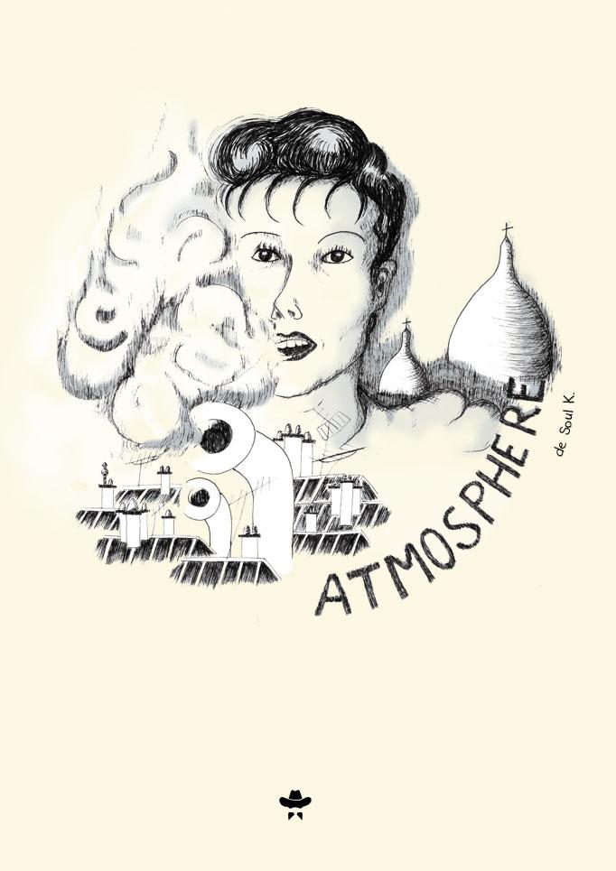 Atmosphere (fr)