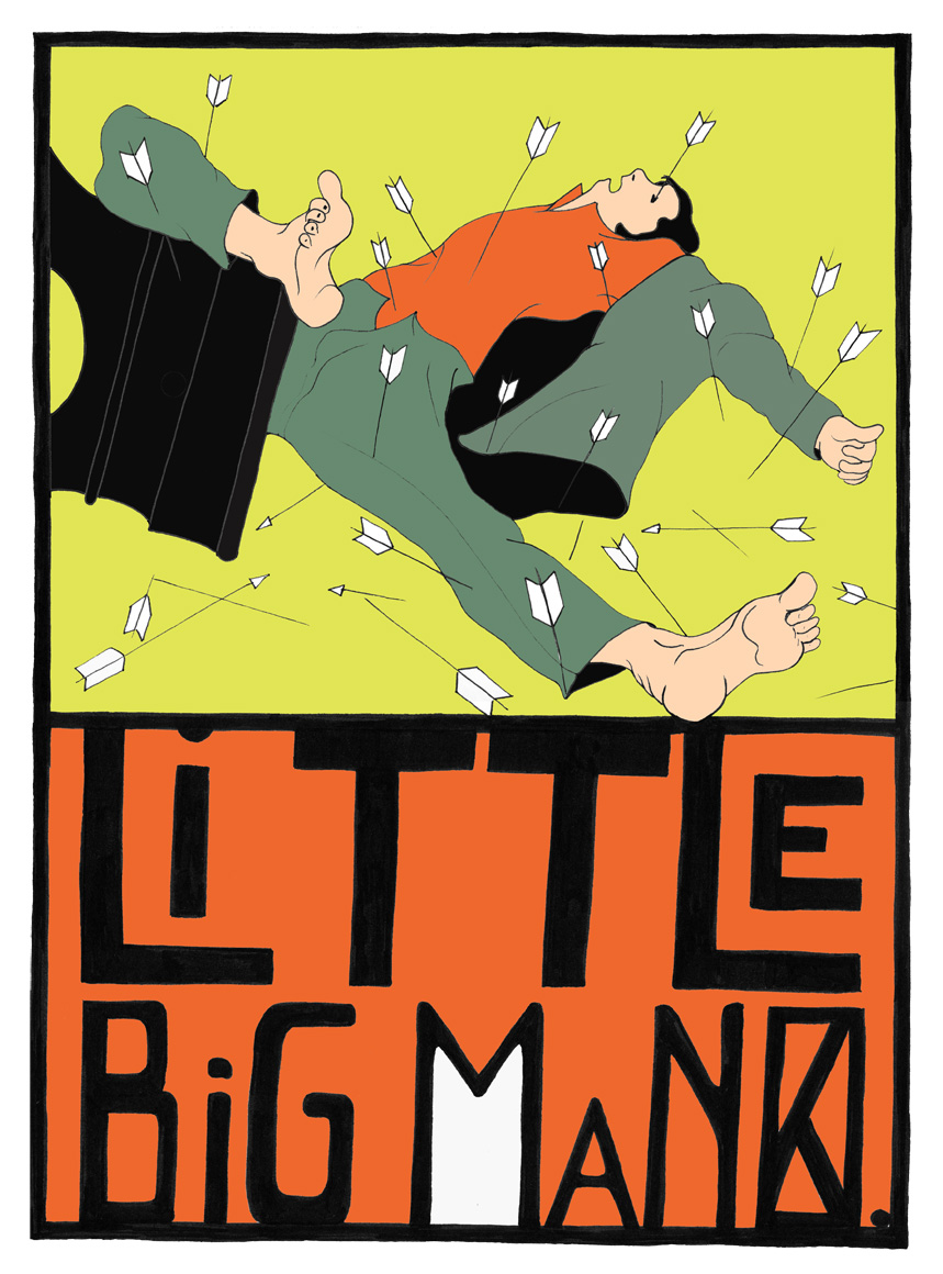 Little Big Man (01)