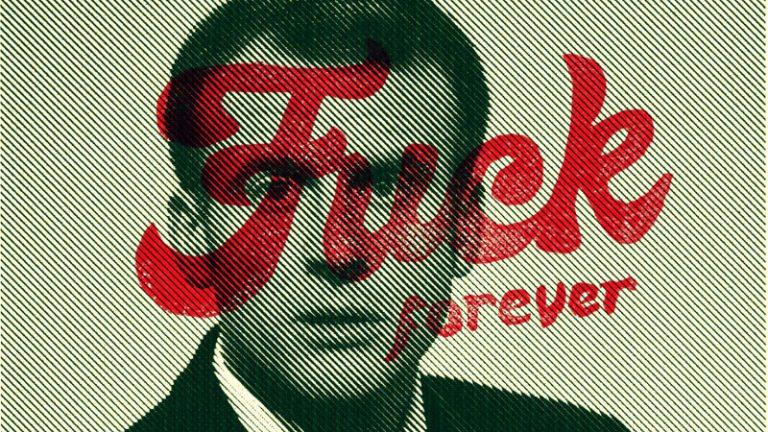 Fuck Forever 2