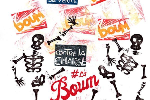 #LaBoum (01)