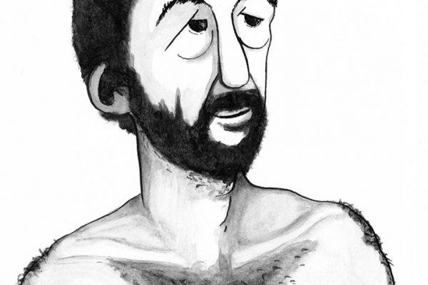 Kasim Namour -V02