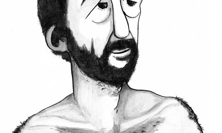 Kasim Namour – V02